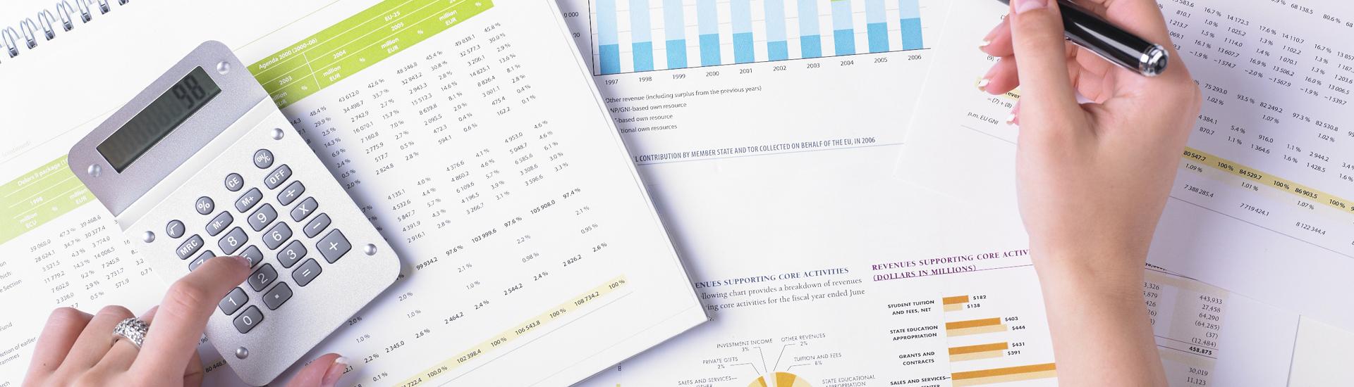 poslovni prostor, procena vrednosti nekretnine